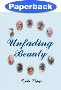 Front Cover of Unfading Beauty