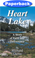 Front cover of Heart Lake