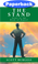 Front cover of The Stand