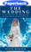 Front cover of The Wedding