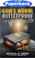 Front cover of God's Word: Bulletproof