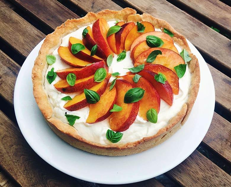 nectarine-basil-key-lime-cheesecake.jpg