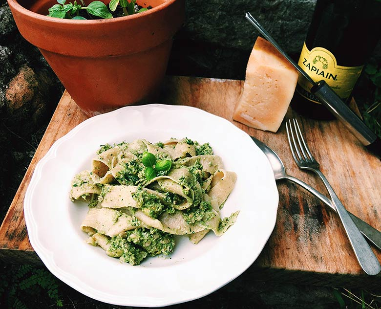 rustic-homemade-pappardelle-with-lime-basil-mixed-nut-pesto.jpg