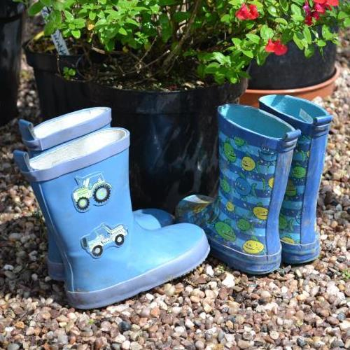 william-and-annabel-wellies.jpg
