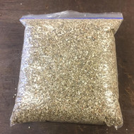 Vermiculite 4 Litre Bag (Approx)| Buy Vermiculite Online