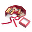 Four Tier Holiday Gift Box -2