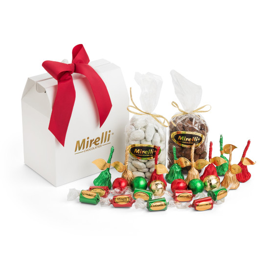FUNTASTIC-Special Candy Gift Box