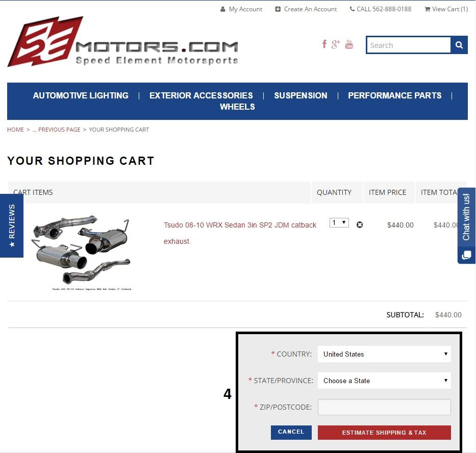 add-to-cart-4.jpg