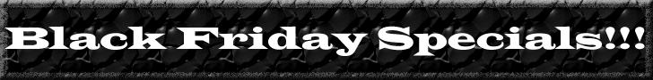 banner-black-friday.jpg