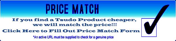 final-price-match.jpg