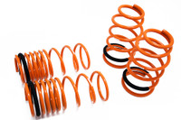 Megan Racing Chevrolet Cavalier 95-02 Lowering Springs MR-LS-CC9501 Main Image