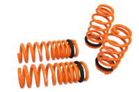 Megan Racing Chrysler 300c 06+ Lowering Springs MR-LS-DC06 Main Image