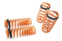 Megan Racing Dodge Charger 06+ Lowering Springs MR-LS-DCHR06 Main Image