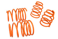Megan Racing Dodge Neon 95-99 Lowering Springs MR-LS-DN95 Main Image