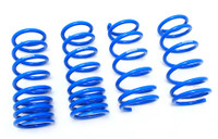 Megan Racing 06+ GS300/GS350/GS460 Lowering Springs MR-LS-LG06 Main Image
