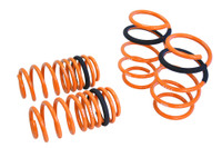 Megan Racing Scion tC 11 12 13 Lowering Springs MR-LS-STC11