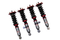 Megan Racing Acura NSX 91-99 Street Series Coilovers Kit MR-CDK-AN91