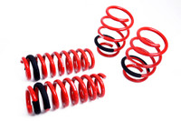 Megan Racing BMW 3 series F30 2012+ Lowering Springs MR-LS-BF30