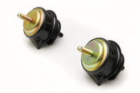 Megan Racing 88-0 Supra / SC300 92-00 Harden Engine Mount 2pcs 1442