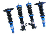 Megan Racing 02-06 Sentra EZII Street Coilovers Kit MR-CDK-NS02-EZII
