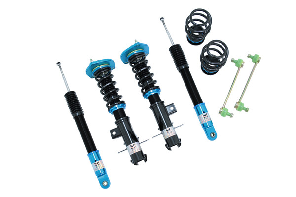 Megan Racing Nissan Sentra 2013+ 4dr only  EZII Coilovers Kit NSE13-EZII