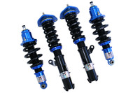 Megan Racing 05-10 Scion TC EZII Coilovers Kit MR-CDK-TC05-EZII