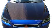 2008-2014 Mitsubishi Lancer / Lancer Evolution 10 Carbon Creations OEM Hood