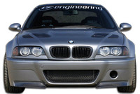 BMW M3 CSL Look Carbon Creations