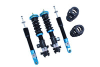 Megan Racing Honda Civic SI 14+ EZII Street series Coilover Kit HC14SI