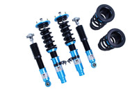 Megan Racing Mazda Mazda6 03-08 EZII Street series Coilover Kit