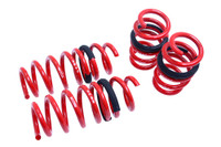 Megan Racing AUDI R8 08-15 2Dr/Convertible Lowering Springs MR-LS-AR8