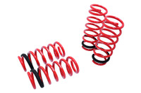 Megan Racing BMW M6 Gran 2Dr F06 2014+ Lowering Springs MR-LS-BF06M6