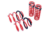 Megan Racing BMW M235i 2014+ Lowering Springs MR-LS-BF22
