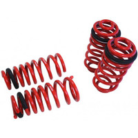 Megan Racing BMW F80 M3/ F82 M4 2015+ Lowering Springs MR-LS-BF82
