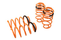 Megan Racing Chevrolet Sonic 2012-2014 Lowering Springs MR-LS-CSN12 (MR-LS-CSN12)