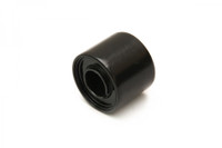 Megan Racing 350Z 03-09 G35 03-06 G37 06-13 FX 03-08 Rear Diff Mount Bushing-Sub Frame Side (MRS-NS-0305)
