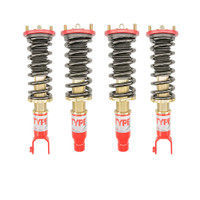 1990 1993 Acura Integra DA Coilovers F2 Function and Form F2DAT1 2.jpg