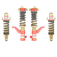 2002 2006 Acura Integra RSX DC5 Coilovers F2 Function and Form F2DC5T1 1.jpg