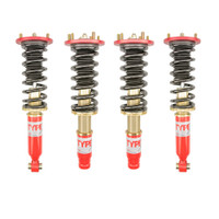 2004 2008 Acura TL Coilovers F2 Function and Form F2TLT1 1.jpg