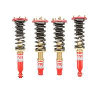 2003 2007 Honda Accord CL JDM Coilovers F2 Function and Form F2CLT1 2.jpg