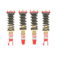 1996 2000 Honda Civic EK JDM Coilovers F2 Function and Form F2EKT1 2.jpg