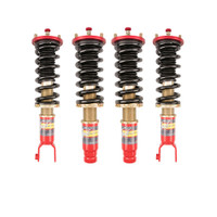 1994 2001 Acura Integra DC2 JDM Coilovers Function and Form Type 2 F2DC2T2 2.jpg