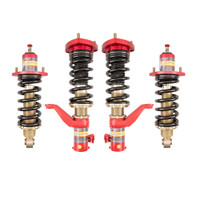 2001 2006 Acura Integra RSX DC5 JDM Coilovers Function and Form Type 2 F2DC5T2 2.jpg