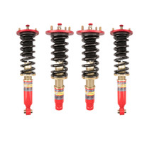 F2 Function & Form Acura TL 99-03 T2 Coilovers Kit F2-CGT2 (F2-CGT2)