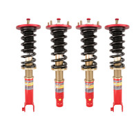 2009 2012 Acura TSX JDM Coilovers Function and Form Type 2 F2EXT2 3.jpg