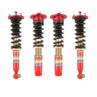2004 2010 BMW E60 M3 Euro Coilovers Function and Form Type 2 F2E60T2 2.jpg