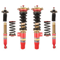 1999 2006 BMW E46 M3 Euro Coilovers Function and Form Type 2 F2E46T2 2.jpg