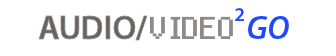 audiovideologo1.png