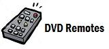 dvd-remotes.jpg