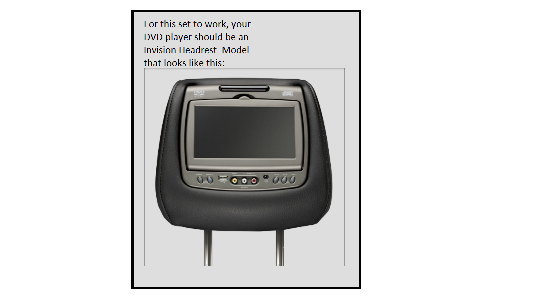 invision-headrest-dvd-player.png